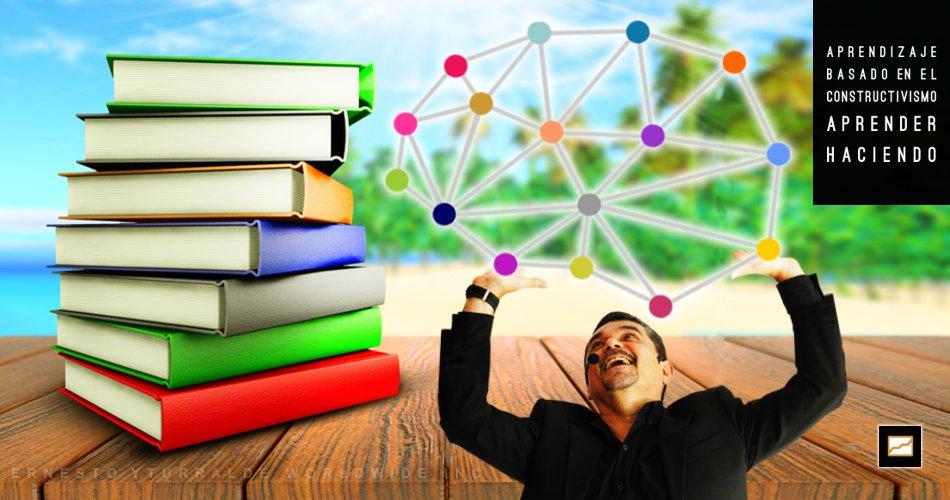 Aprendizaje Experiencial Una Poderosa Metodología Para